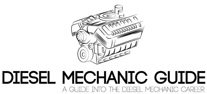 Diesel Mechanic subjects to interest you in college
