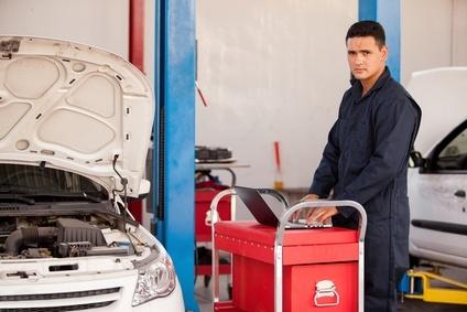 diesel mechanic training in mississippi