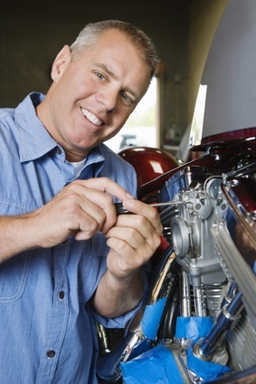 diesel mechanic training in ohio