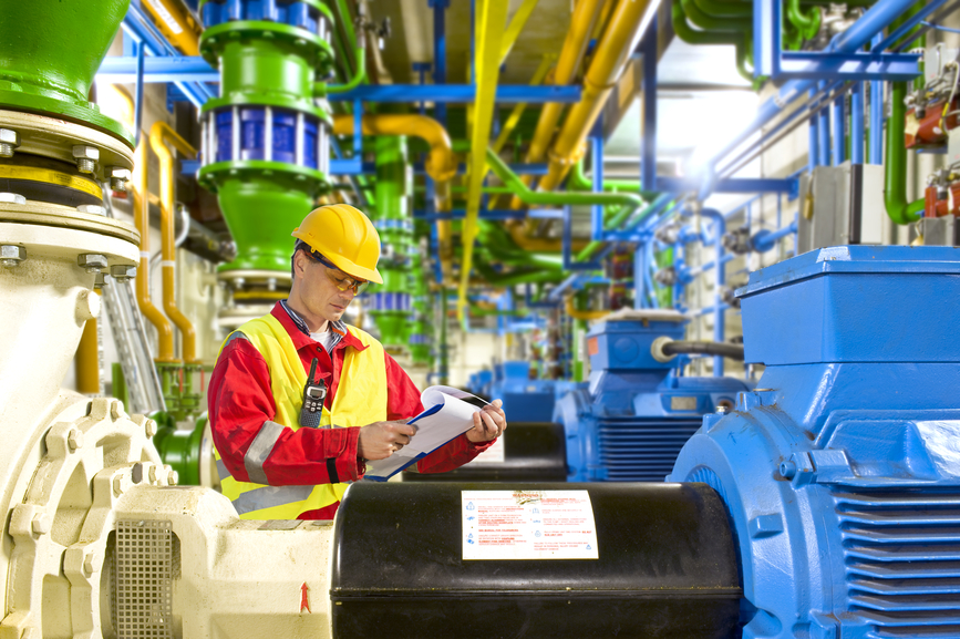 Highest Paying Diesel Mechanic Jobs - Diesel Mechanic Guide